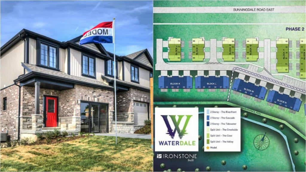 ironstone location close to school shopping waterdale house for sale