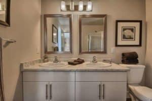 ironstone quality bathrooms mirrors