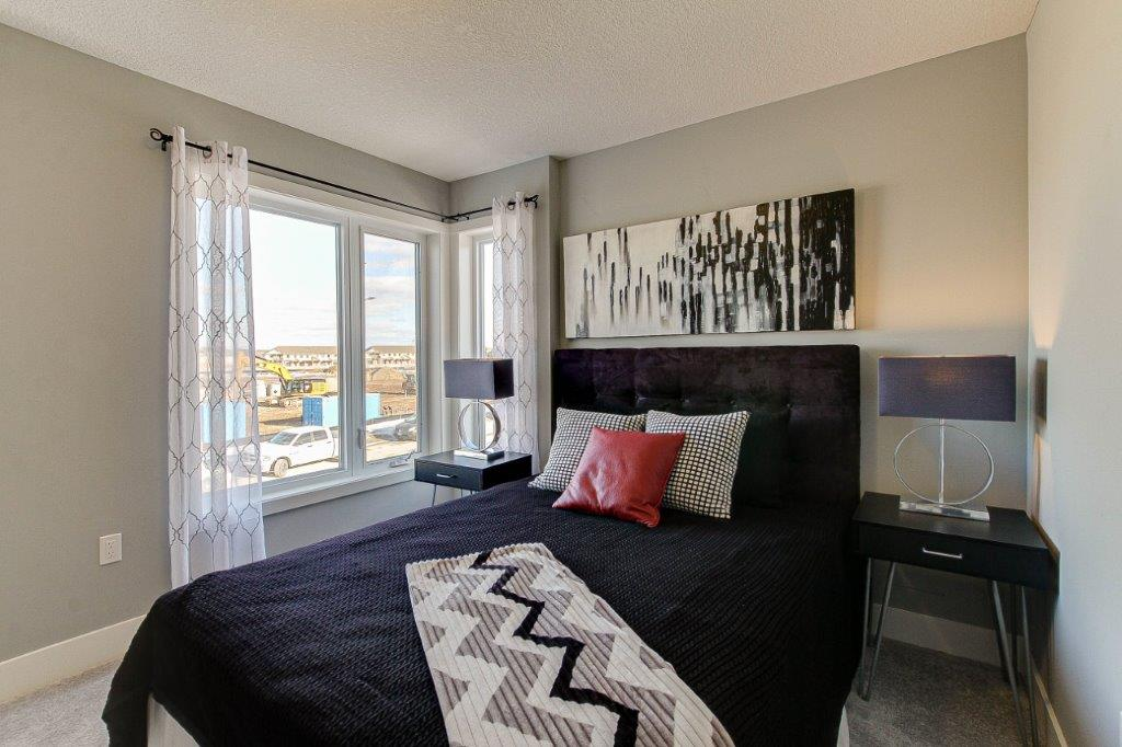 Monterey-Bedroom