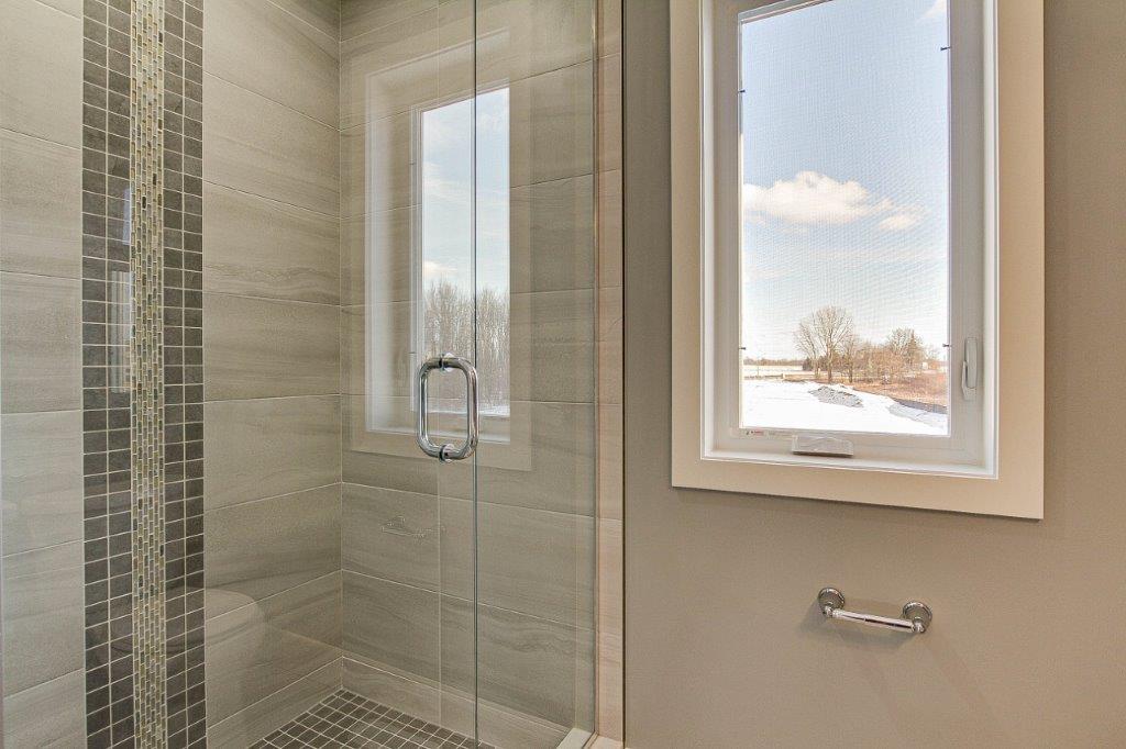 Monterey-Bathroom
