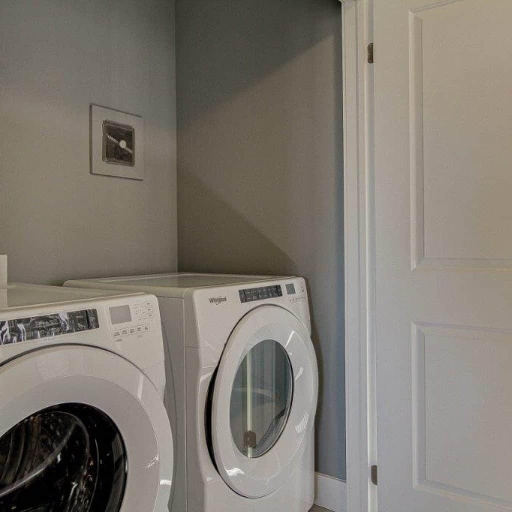 Monterey-Laundry