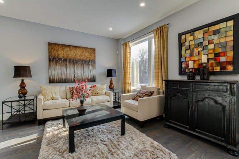 Berkeley-Living-Room
