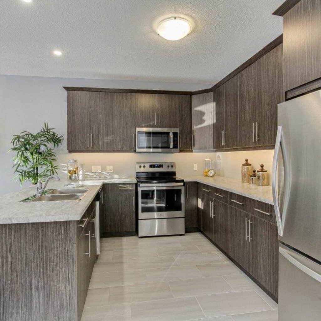Berkeley-Kitchen