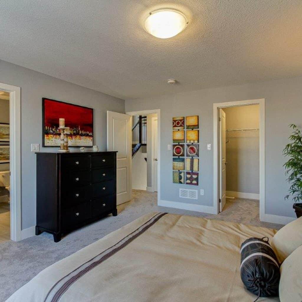 Berkeley-Bedroom