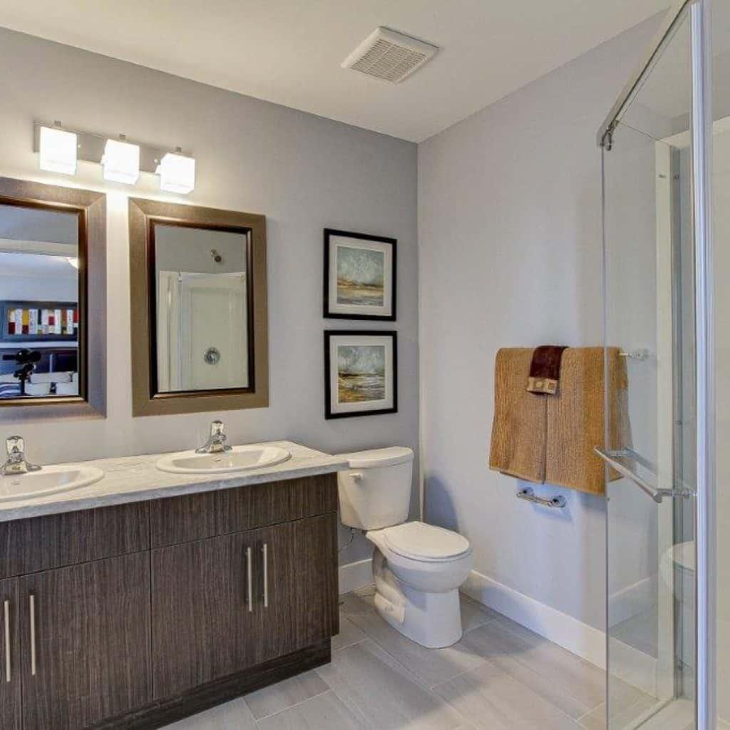 Berkeley-Bathroom