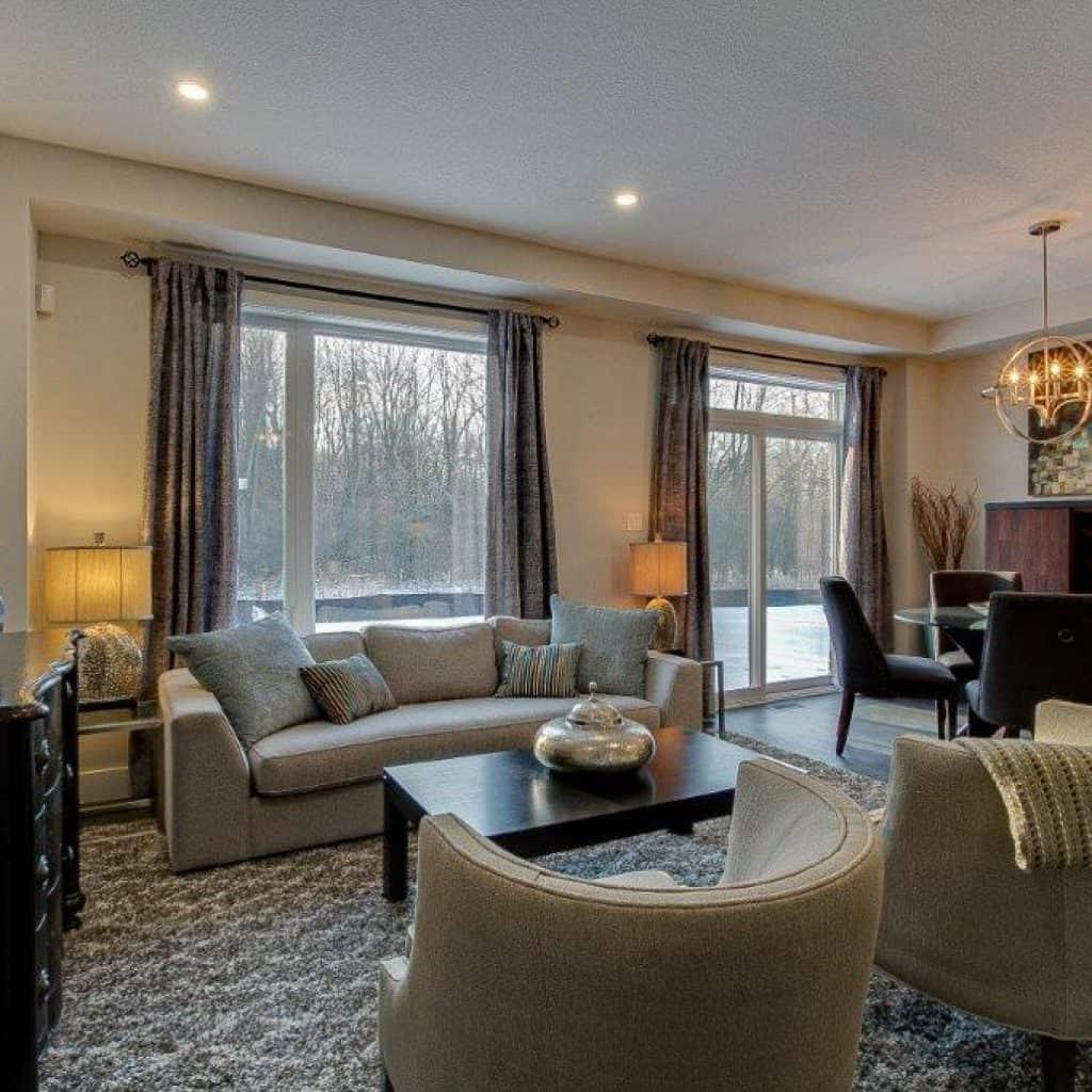 Catalina-Living-Room