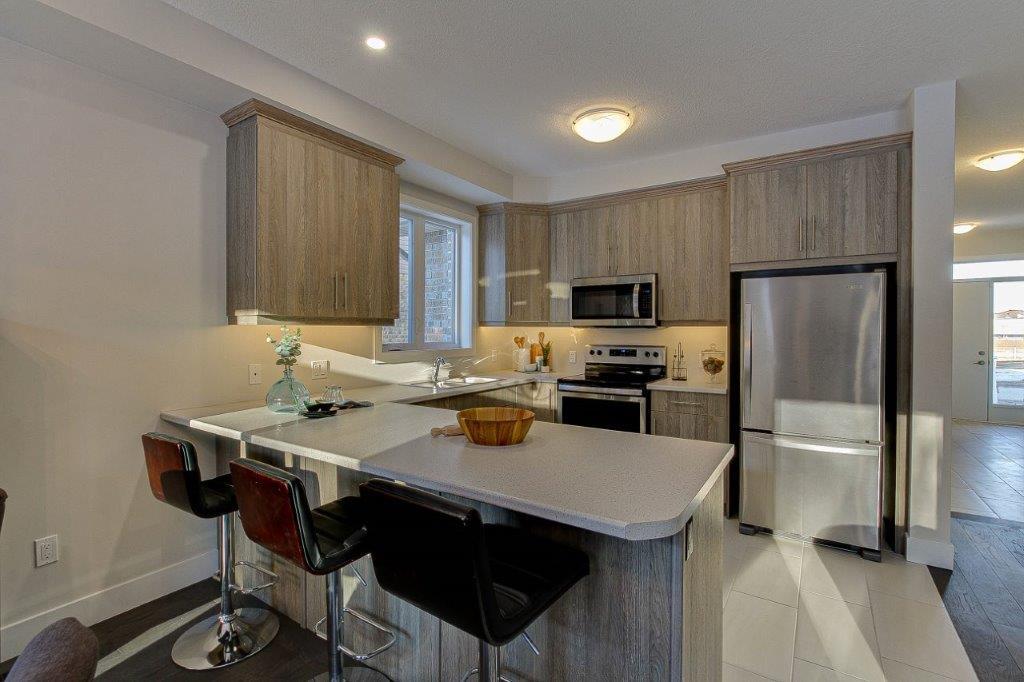 Catalina-Kitchen