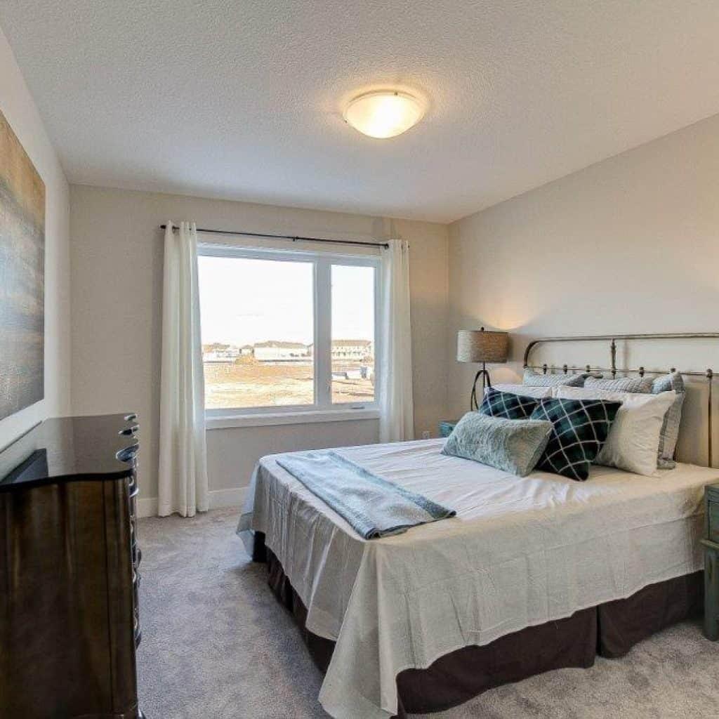 Catalina-Bedroom
