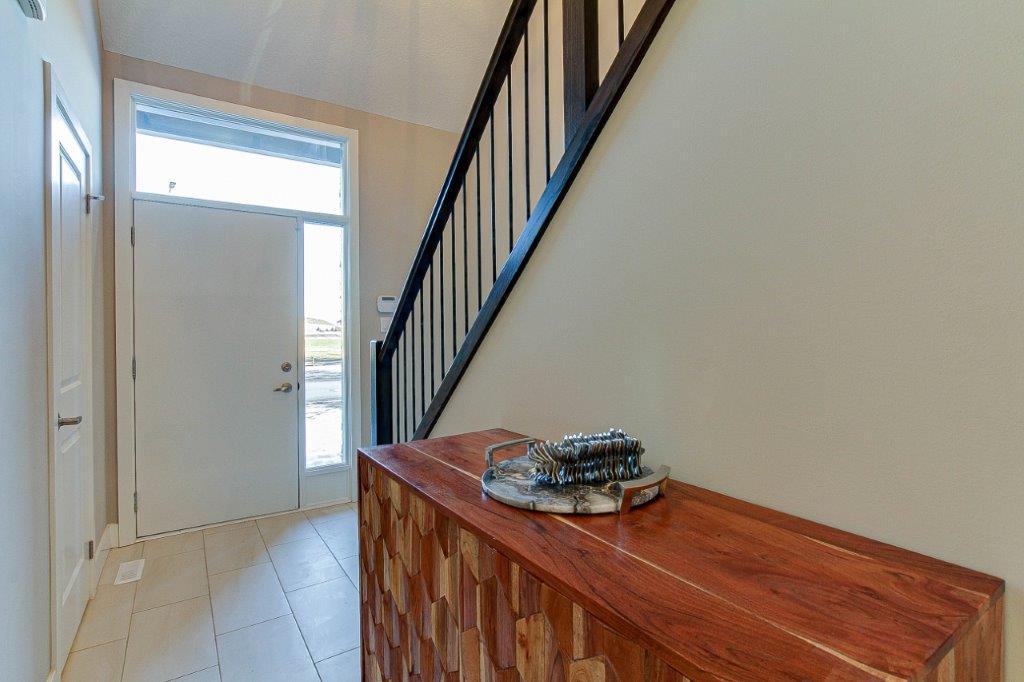 Carmel-Entrance