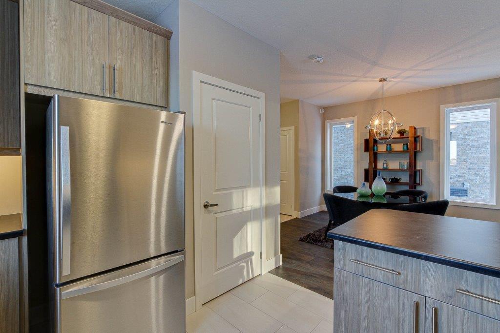 Carmel-Kitchen