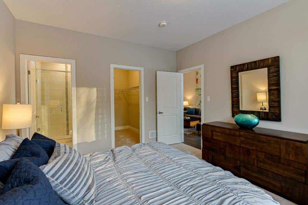 Carmel-Bedroom