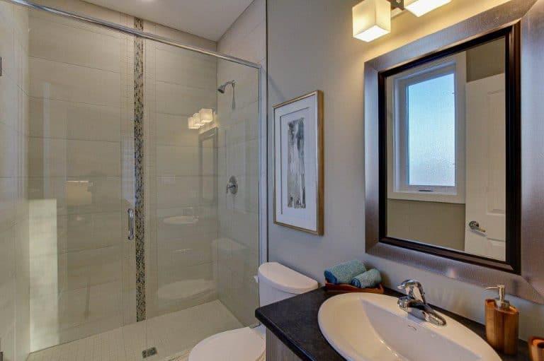 Carmel-Bathroom