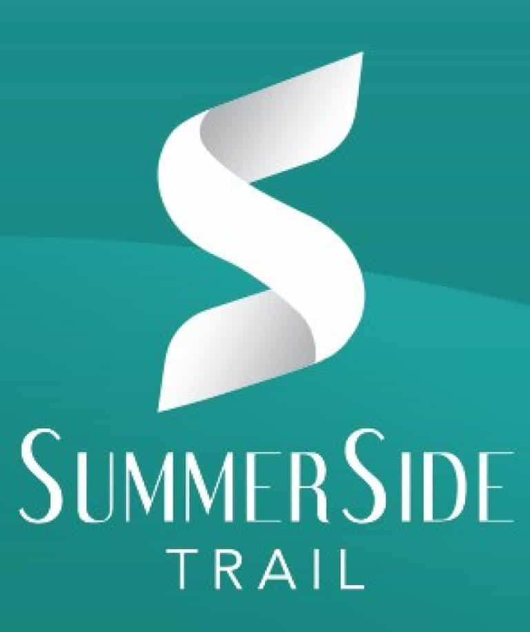 Summerside-Trail-Logo