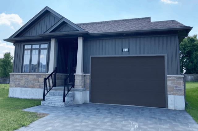 Fairfield-Model-Home