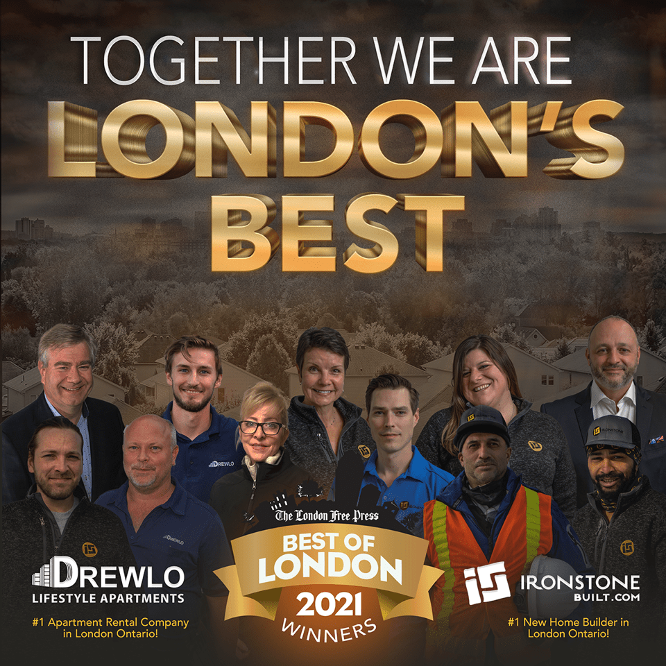 Best-of-London-Award-2021