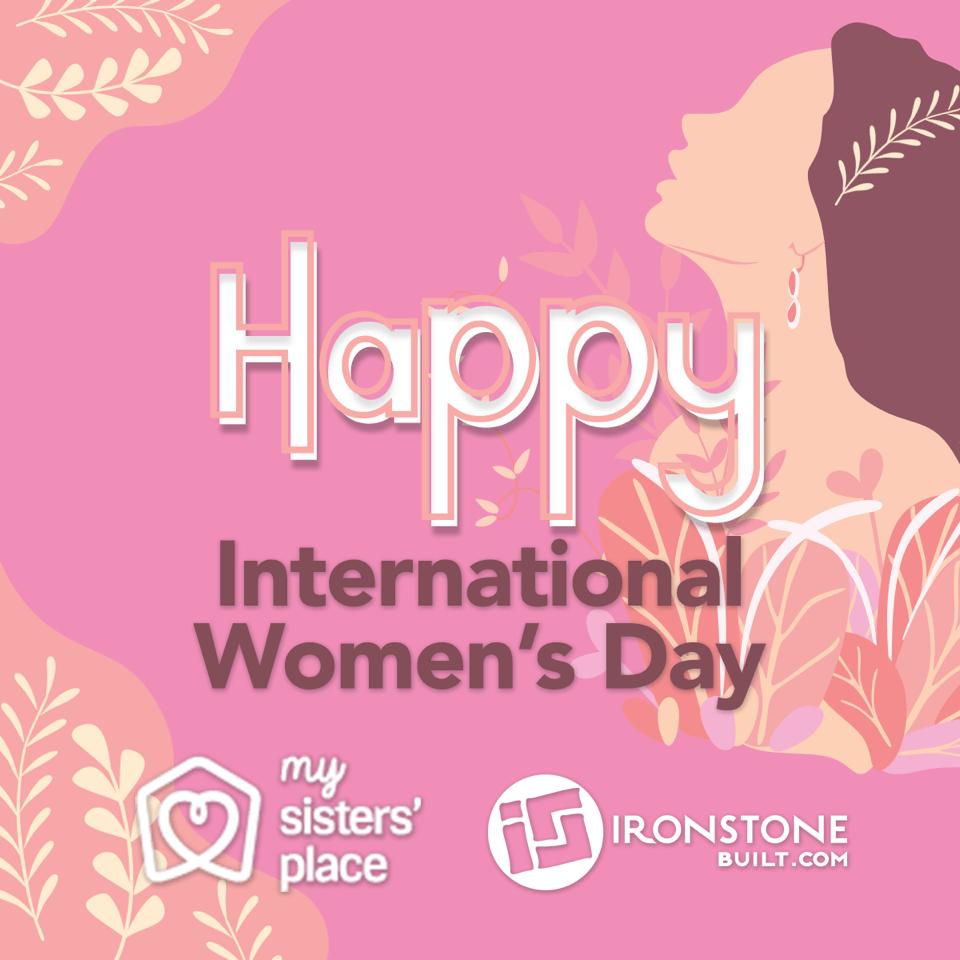 International-Womens-Day-Partnership-Logo