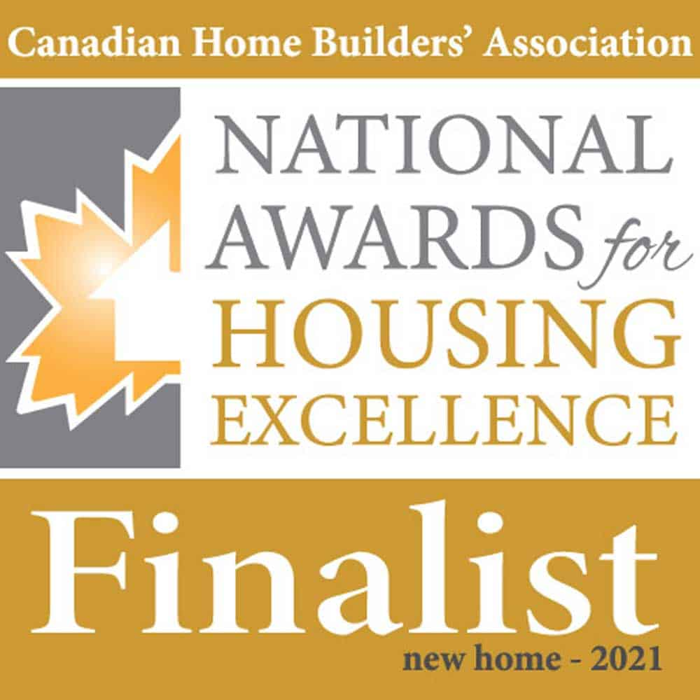 CHBA-National-Awards-for-Housing-Excellence-Finalist-Logo