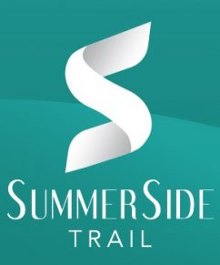 summerside trail